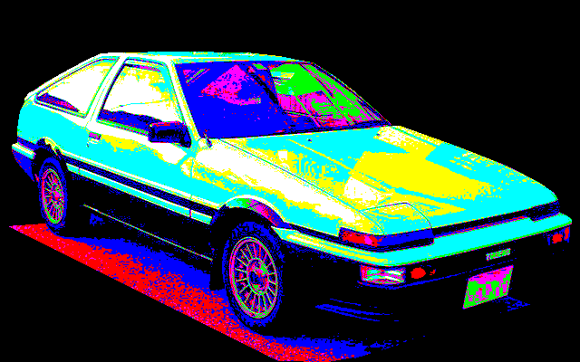 Ae850