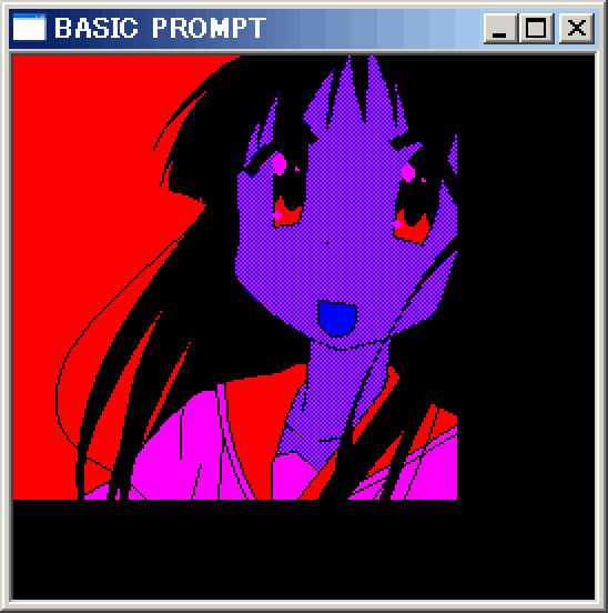 Pc8001_ab1_2