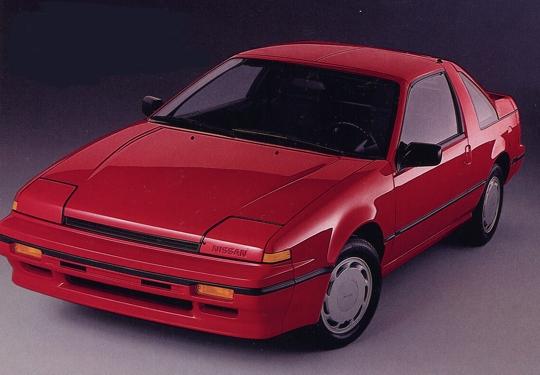 Nissan_pulsar_nx_se_red_1988_e