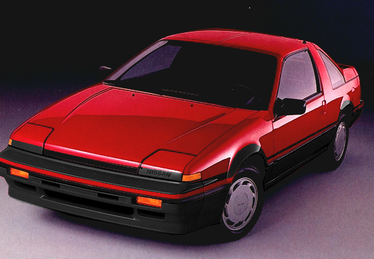 Nissan_pulsar_nx_se_red_1988_e_true