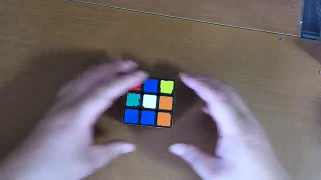 20160925_cube_start_0000