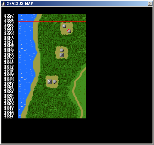 Soft_map_scroll